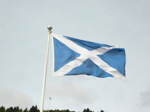 Scottish_Flag