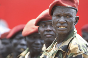 South_Sudan_Independence