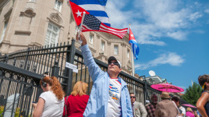 7-20-Cuban-Embassy-July-20-2015-055-11-750x420