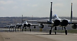 us fighter jets image russia and turkey